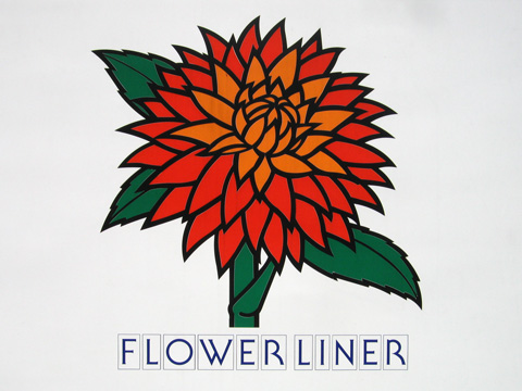 20070617_flower_nagai_line-01.jpg