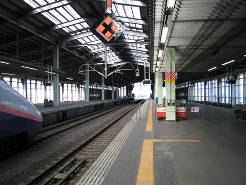 20070617_niigata-02.jpg