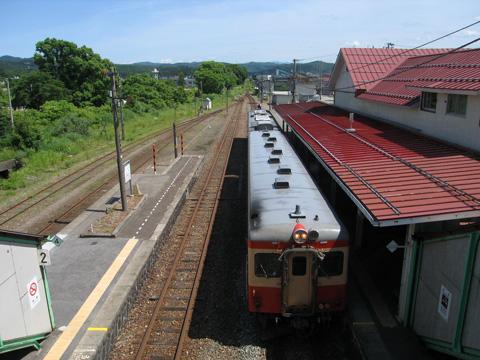 20070617_oguni-03.jpg