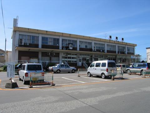 20070617_sakamachi-01.jpg