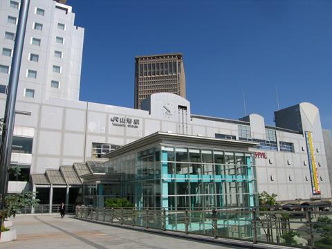 20070617_yamagata-01.jpg