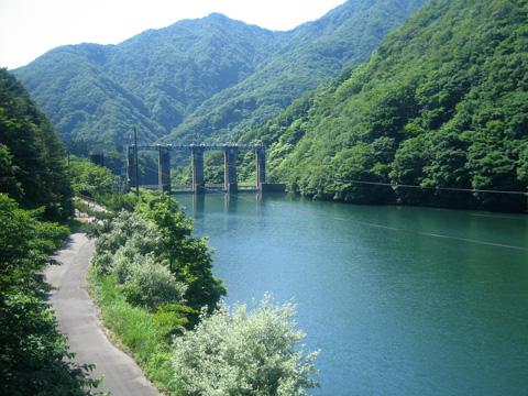 20070617_yonesaka_line-01.jpg