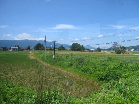 20070617_yonesaka_line-03.jpg