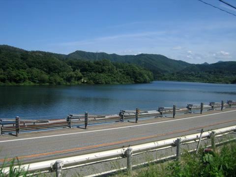 20070617_yonesaka_line-05.jpg