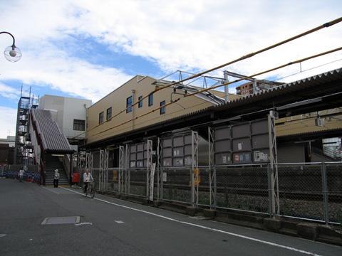 20070623_kashiwara-01.jpg
