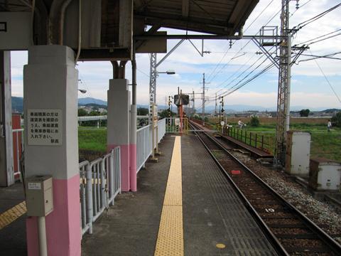 20070623_kashiwara_minamiguchi-03.jpg