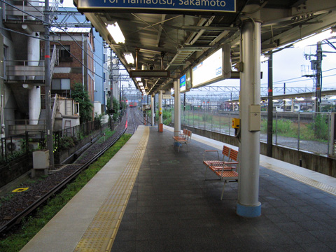 20070624_keihan_ishiyama-01.jpg