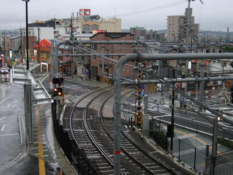 20070624_keihan_ishiyama-03.jpg