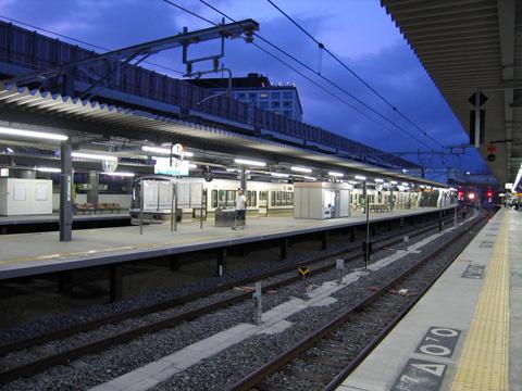 20070630_jrnara-01.jpg