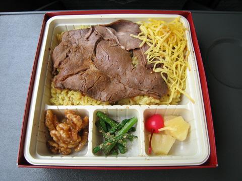 20070708_breakfast-02.jpg