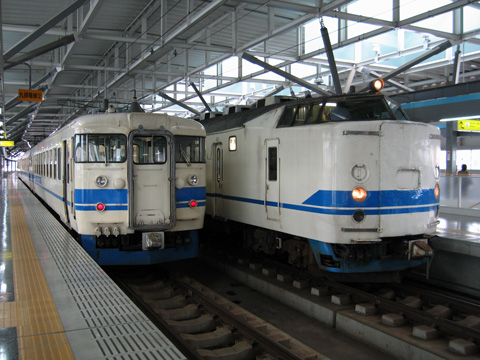 20070708_fukui-01.jpg