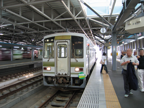 20070708_fukui-04.jpg