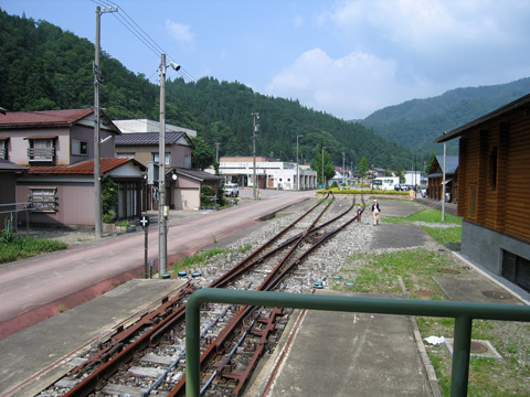 20070708_kuzuryuko-02.jpg
