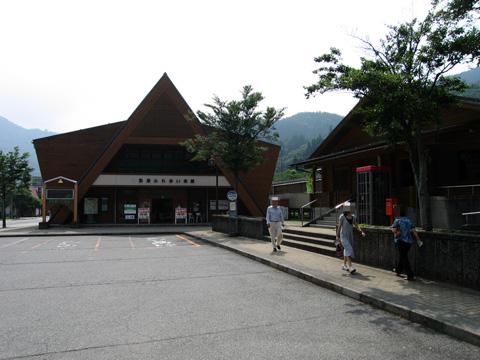 20070708_kuzuryuko-05.jpg