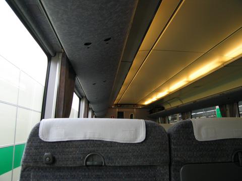 20070708_thunderbird15-01.jpg