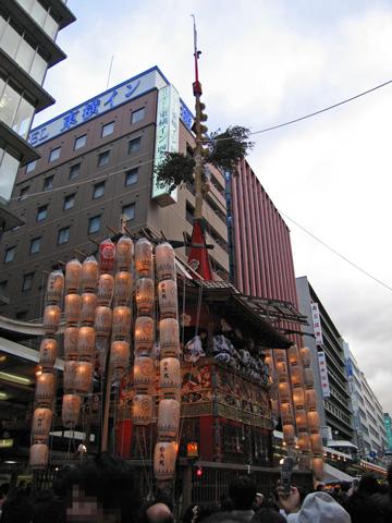 20070715_naginagaboko-01.jpg