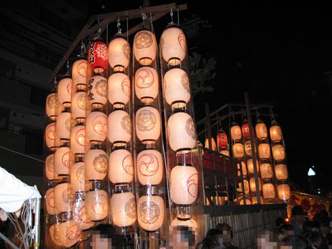 20070715_yamabushiyama-01.jpg