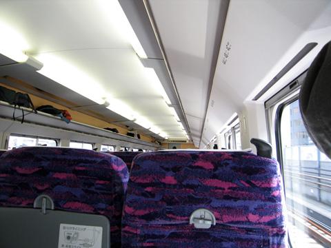 20070716_hayate11-03.jpg