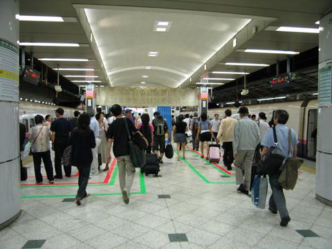 20070716_tokyo-02.jpg