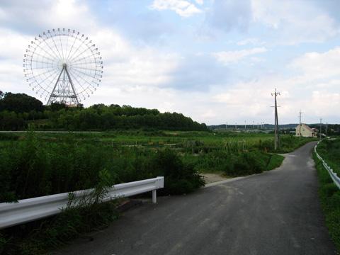 20070722_koen_nishi-04.jpg