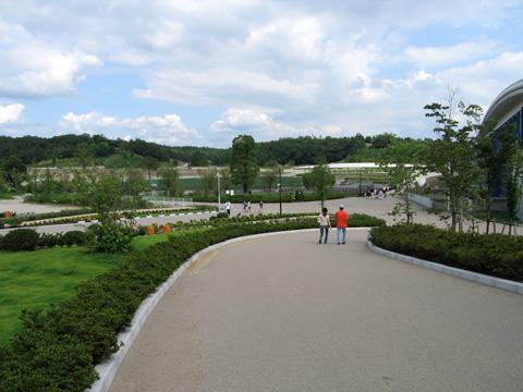 20070722_moricoro_park-04.jpg
