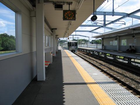 20070722_yakusa-03.jpg