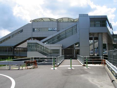 20070722_yakusa-05.jpg