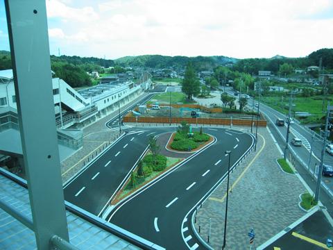 20070722_yakusa-10.jpg