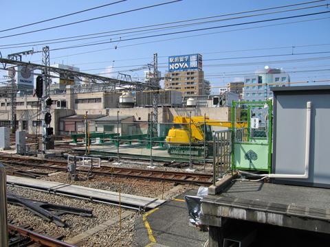 20070805_amagasaki-02.jpg