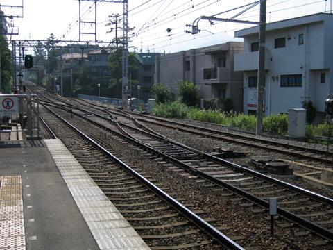 20070805_shukugawa-01.jpg