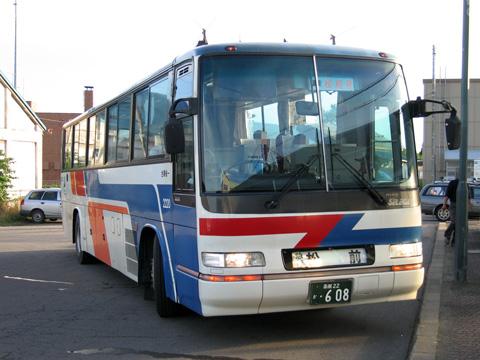 20070811_hakodatebus-02.jpg
