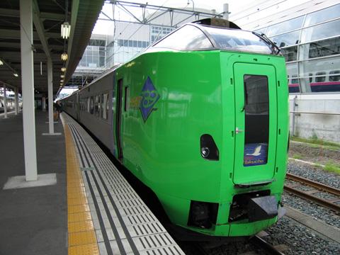 20070811_jrhokkaido_ec_789_0-01.jpg