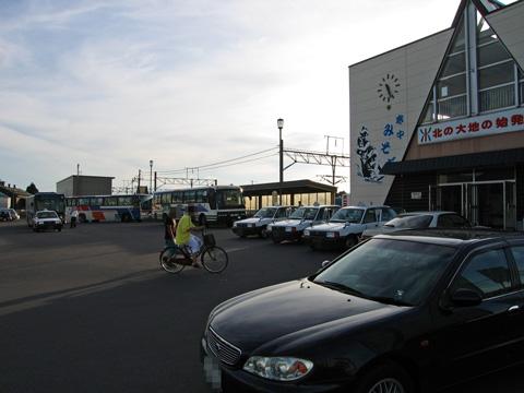 20070811_kikonai-11.jpg