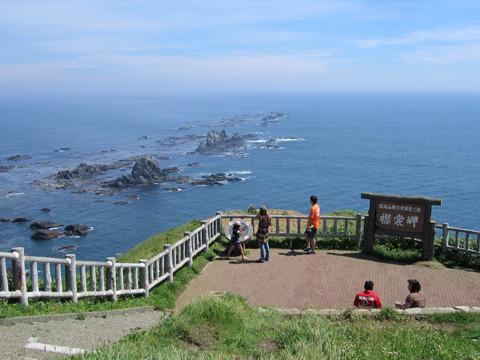 20070812_erimomisaki_cap-01.jpg