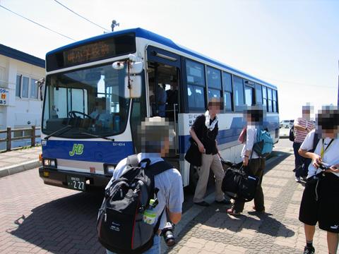 20070812_jrhokkaidobus-01.jpg