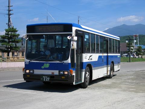 20070812_jrhokkaidobus-06.jpg