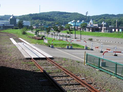 20070812_samani-06.jpg