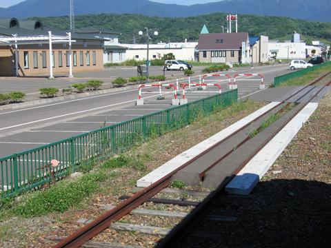 20070812_samani-07.jpg