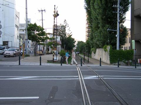 20070813_otaru-23.jpg