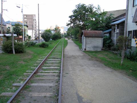 20070813_otaru-24.jpg