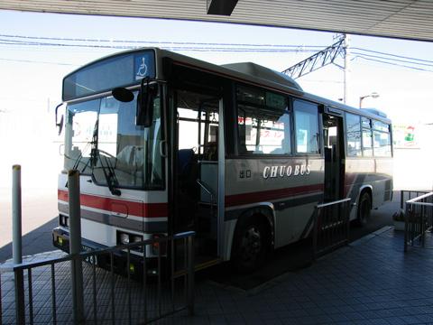 20070814_chuo_bus-01.jpg