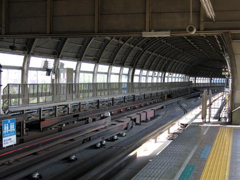 20070814_jieitaimae-01.jpg
