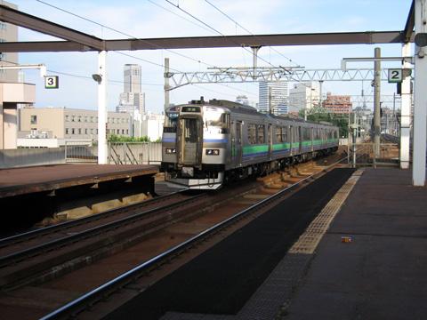 20070814_jrhokkaido_dc_201-01.jpg