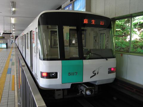 20070814_sapporo_subway_5000-01.jpg