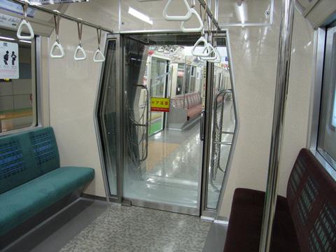 20070814_sapporo_subway_8000-03.jpg