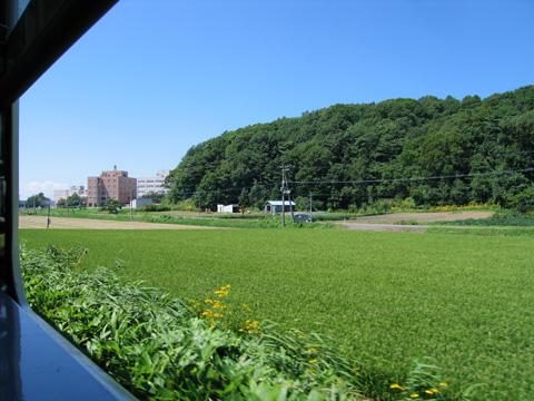 20070814_sassho_line-02.jpg