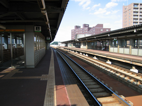 20070814_shinkotoni-05.jpg