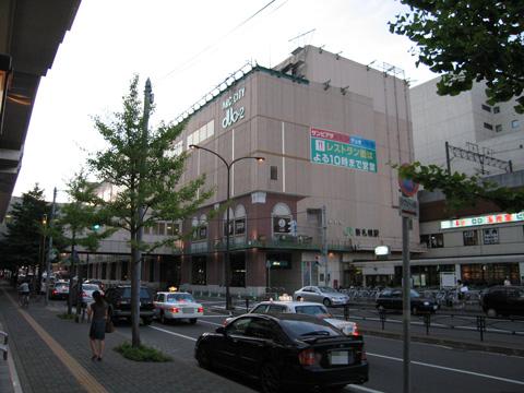 20070814_shinsapporo-03.jpg
