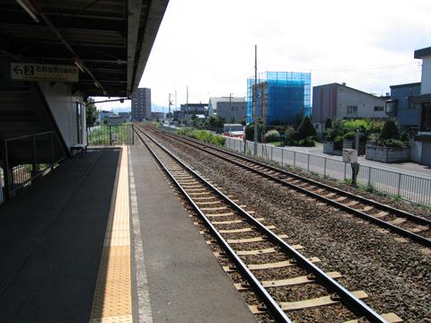 20070814_yurigahara-05.jpg
