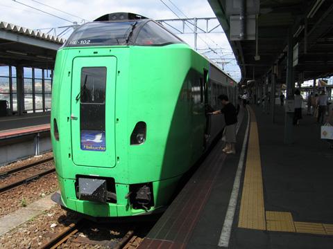 20070815_jrhokkaido_ec_789_0-01.jpg